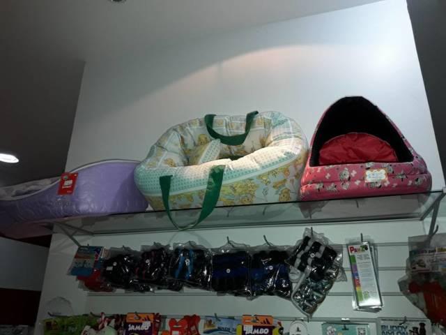 Pet Store_loja (1)