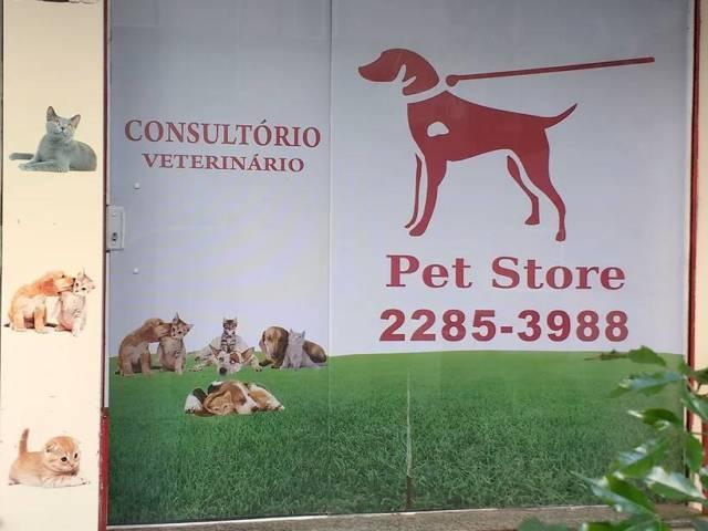Pet Store_loja (11)