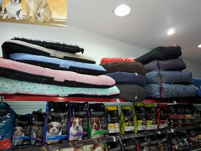 Pet Store_loja (2)