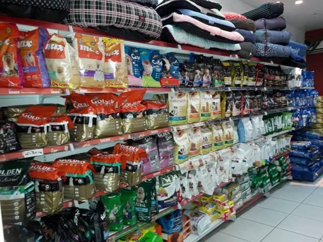 Pet Store_loja (3)