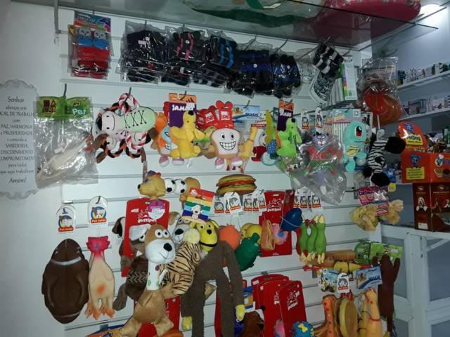 Pet Store_loja (5)