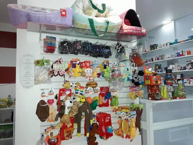 Pet Store_loja (6)